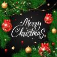 Christmas Piano Music vol.01 - Xmas Medley