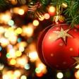 Christmas Piano Music vol.03 - Xmas Medley