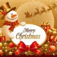 Christmas Piano Music vol.02 - Xmas Medley